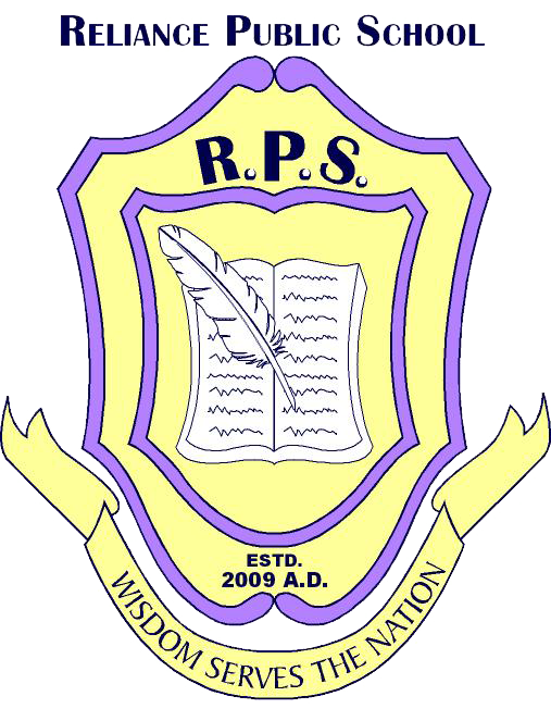RPMUN